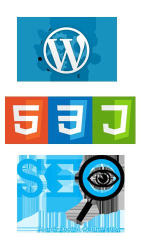 Tehnologii Web Design