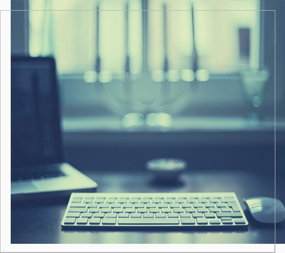 Birou de Webdesign
