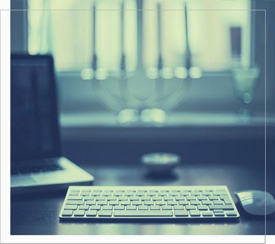 Mediu de lucru Web Design