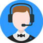 Icon-Barbat-Callcenter