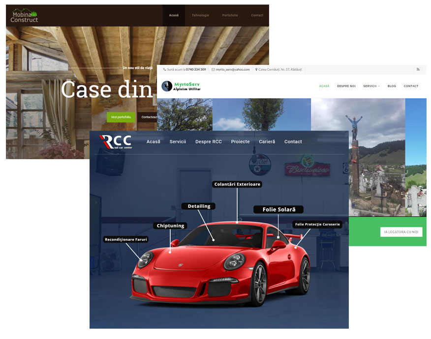 Web-Design-de-WEBCEN