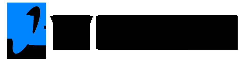 Logo Webcen Simplu