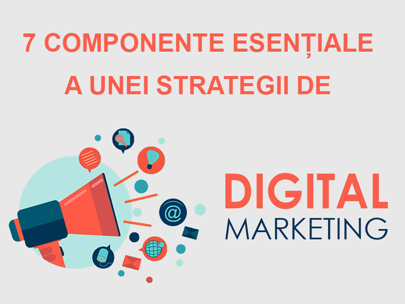 7-componente-esentiale-a-unei-strategii-de-digital-marketing