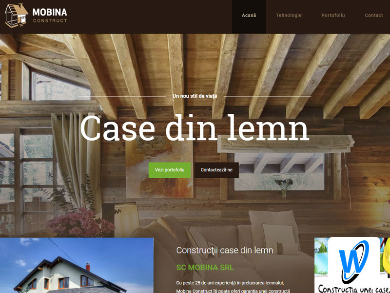 Mobina-Construct-de-WEBCEN