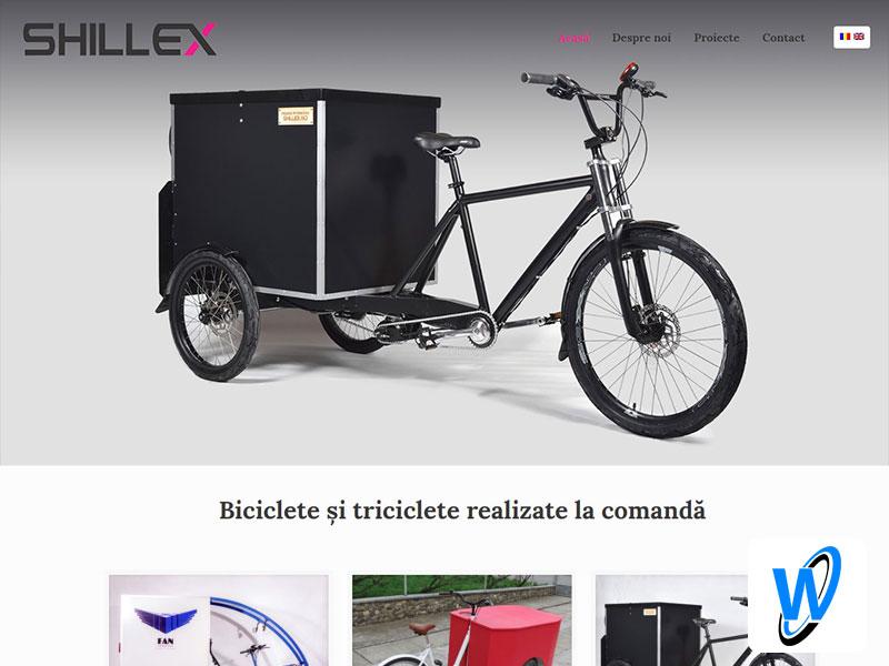 SHILLEX-de-WEBCEN