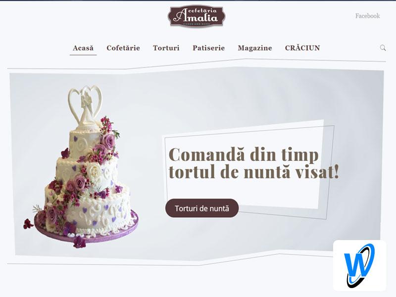 Cofetaria-Amalia-de-WEBCEN