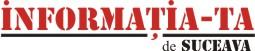 Logo Informatiata