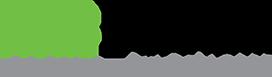 Logo NewsBucovina