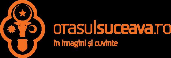 Logo-OrasulSuceava