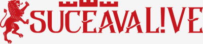 Logo SuceavaLIVE