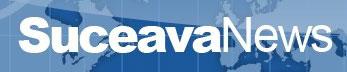 Logo-SuceavaNEWS