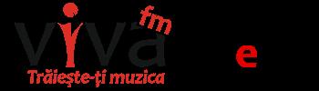 Logo VIVA FM Suceava