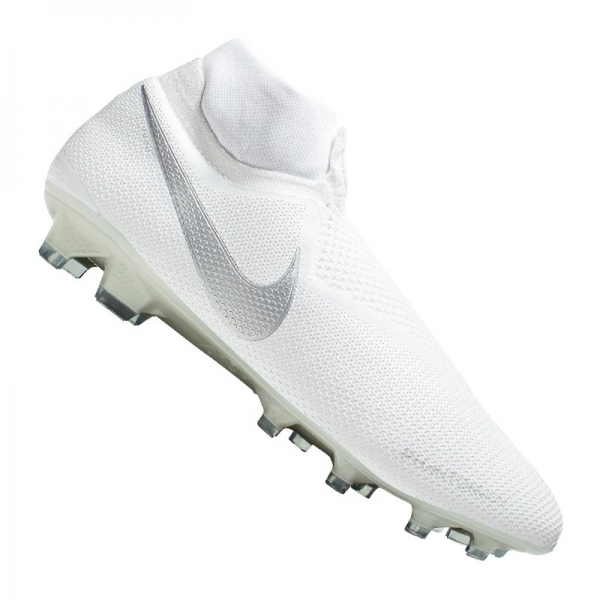 nike-phantom-vsn-elite-df-fg-alb-5270-2277