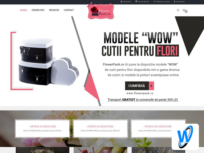 Flower-Pack-de-WEBCEN