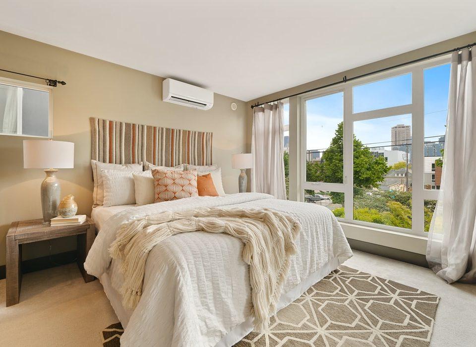 Criterii de alegere a mobilei potrivite pentru dormitor