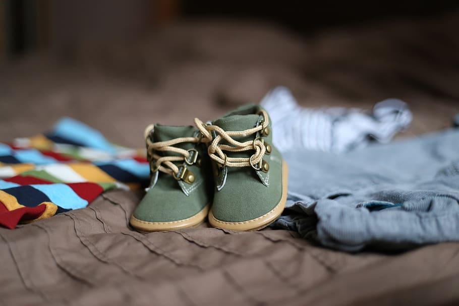 Cum alegi cele mai bune haine pentru copii - 6 sfaturi practice